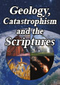 Geology in the Scriptures