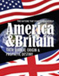 America and Great Britain
