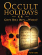Occult Hollidays