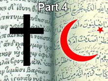 Coming One World Religion Part 4